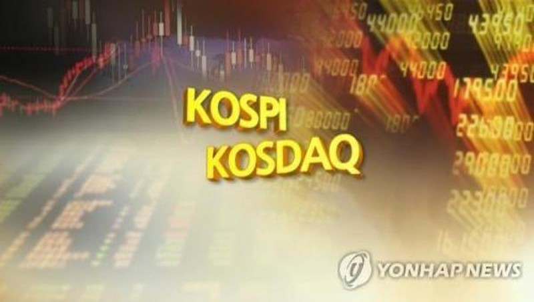 Chính phủ Hàn Quốc xúc tiến điều chỉnh thuế chứng khoán
