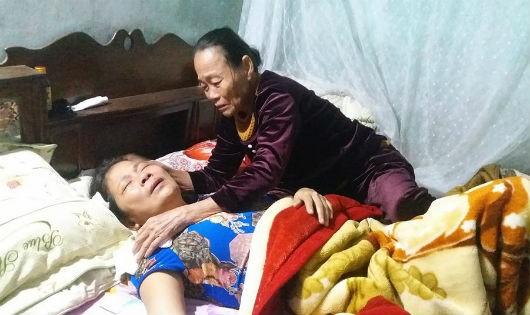 6 lao động Việt tử vong tại Đài Loan: Người thân buốt lòng ngóng tin