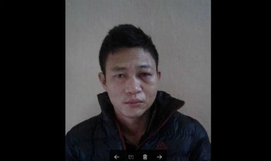 """Hà Tĩnh: Bắt đối tượng tàng trữ ma túy, mang theo """"hàng nóng"""""""