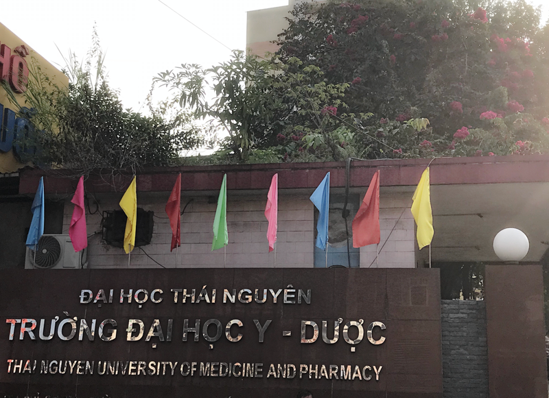 Giải mã những thông tin 'đồn đoán' về công tác cán bộ của Đại học Thái Nguyên