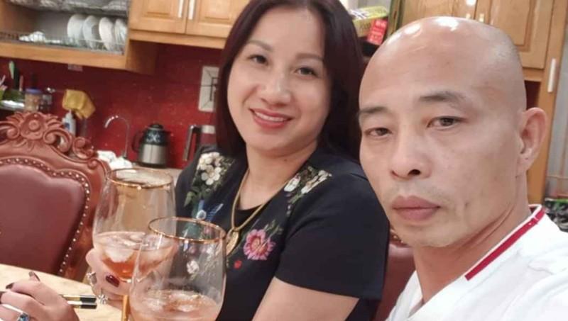 Chồng nữ doanh nhân Dương Đường bị tố đánh chấn thương phụ nữ ngay tại trụ sở công an