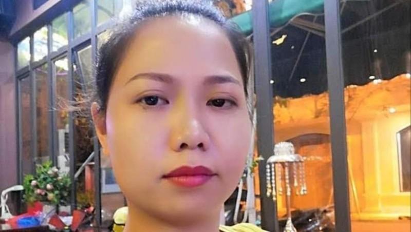 """Công an tỉnh Thái Bình bắt """"nữ quái"""" có 02 tiền án vẫn tái phạm mua bán ma túy"""