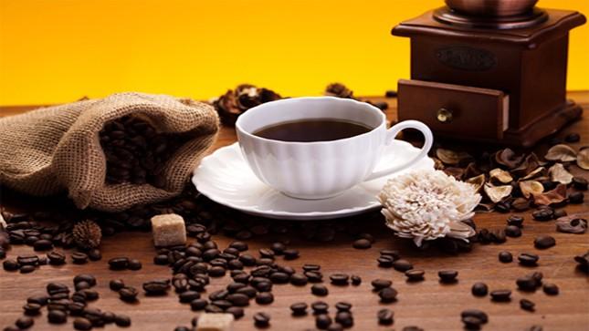 """""""Nhiều thương hiệu cà phê lớn của Việt Nam đang đi sai hướng"""""""