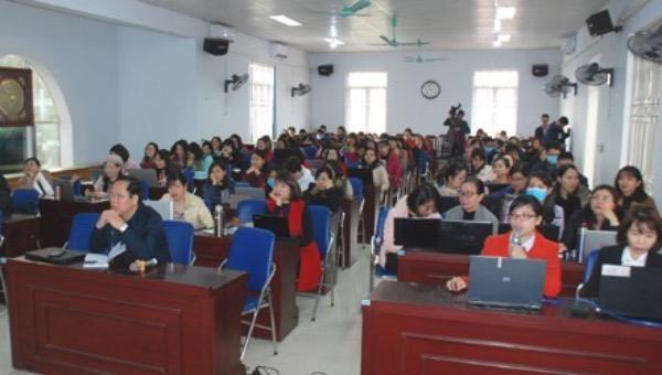 VNPT Ninh Bình hành động thiết thực phòng, chống dịch bệnh Covid-19