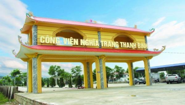 """Bắt tạm giam 03 đối tượng liên quan đến việc """" ăn chặn tiền người chết"""" tại Nam Định"""