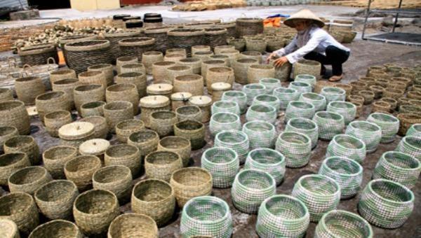 Ninh Bình: Nhanh chóng thực hiện gia hạn thuế, tiền thuê đất