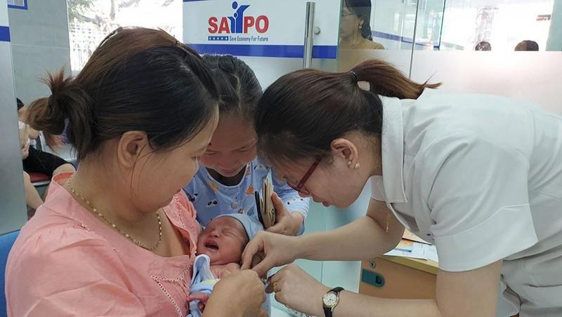 Hà Nam: Cần chủ động phòng, chống dịch bệnh mùa hè