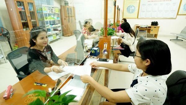 Bảo hiểm xã hội tỉnh Nam Định tập trung hoàn thành các chỉ tiêu năm 2020