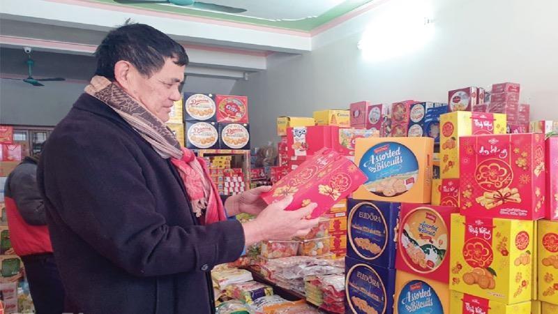 Hà Nam sẽ tổ chức 3 đoàn kiểm tra liên ngành tuyến tỉnh về an toàn thực phẩm