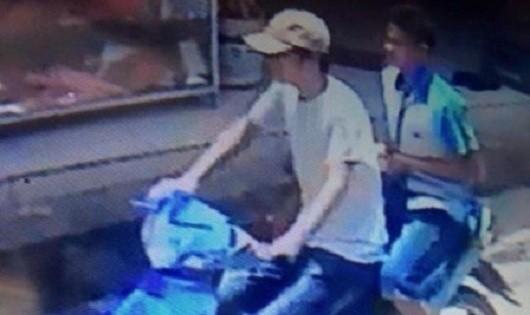 Tạm giữ 2 nghi can bắt cóc bé trai để tống tiền