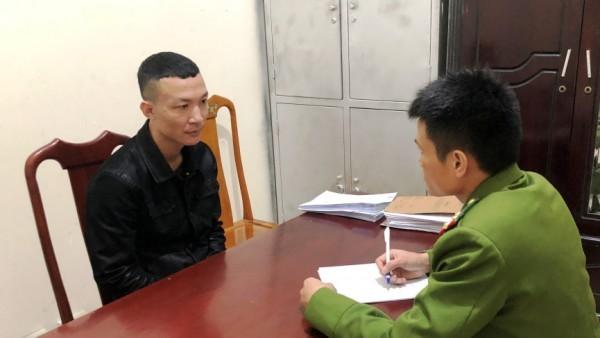 """Hà Tĩnh: Xô xát từ quán karaoke đến bệnh viện chỉ vì """"đòi"""" nhân viên phục vụ hát"""