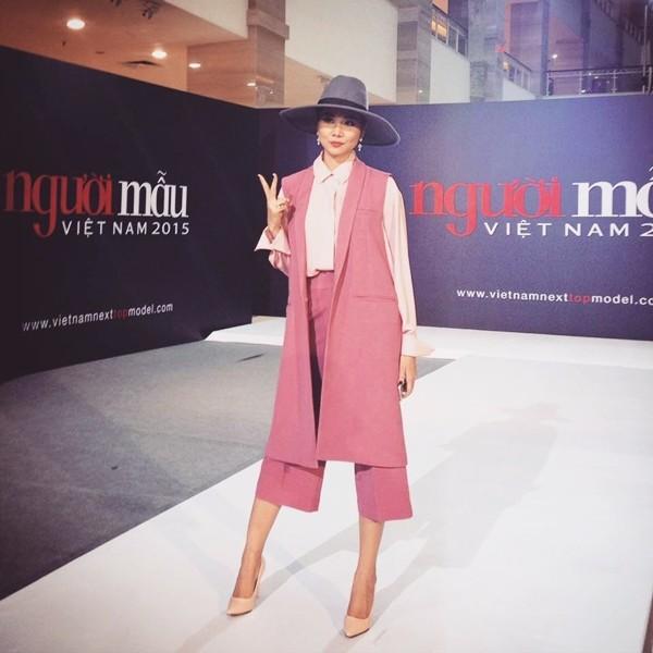 thời trang, stylist Việt, Hoàng Ku