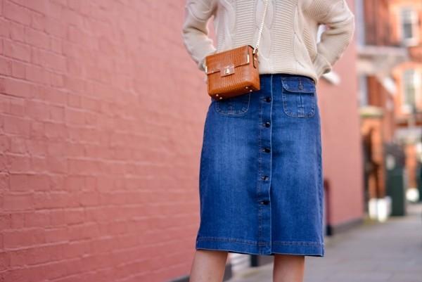 Top 3 xu hướng túi xách sẽ làm điên đảo các tín đồ thời trang