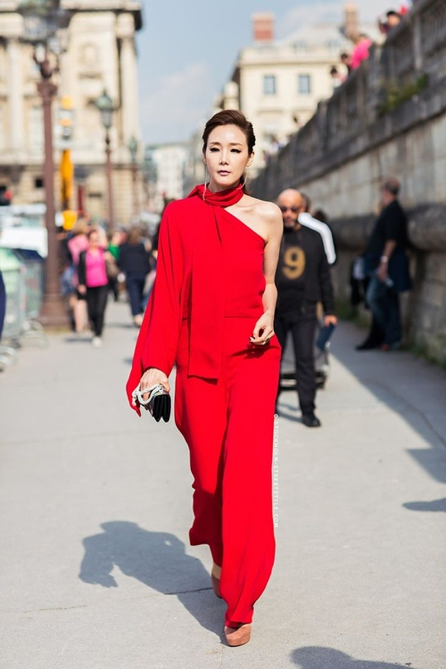 Cách chọn mua jumpsuit để mặc đâu cũng đẹp - 5