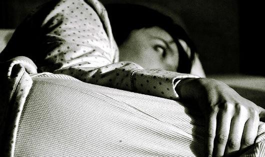 Tội phạm tình dục ở Thuỵ Điển đang tăng đột biến vì nhiều nguyên nhân (Nguồn: Flickr)