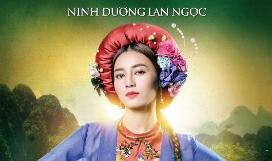 """Phim Việt bị """"ép"""" khi ra rạp: Vẫn mòn mỏi chờ giải pháp?"""