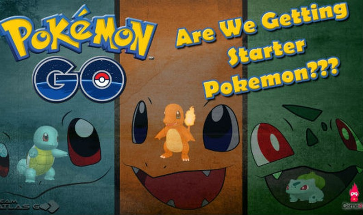 Bất động sản Việt Nam học được gì từ Pokémon Go?