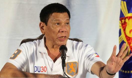 Lời đề nghị 'ngọt ngào' của Trung Quốc với Philippines