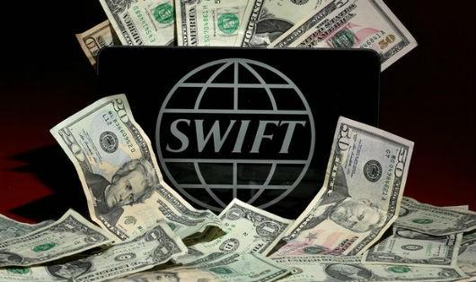 Giới ngân hàng bất an sau các vụ tấn công mạng