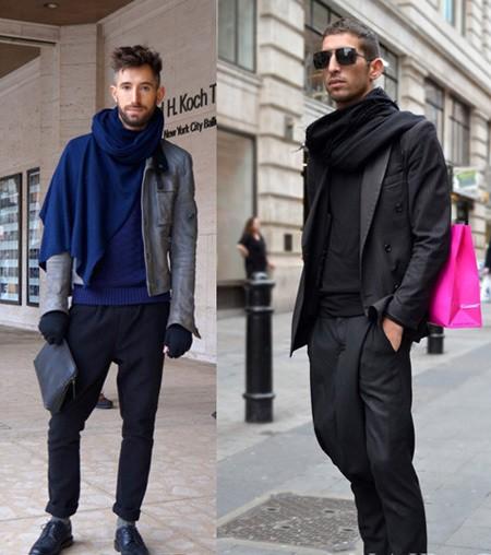 Kết quả hình ảnh cho denim nam fashionista Châu Âu