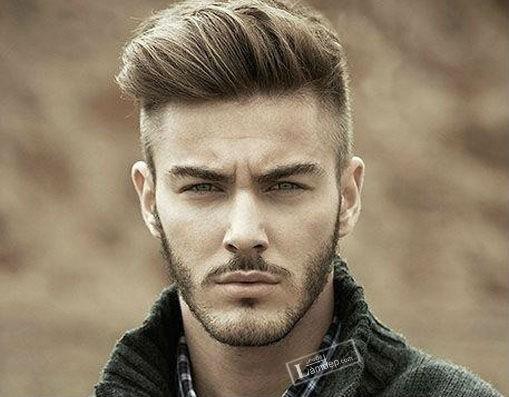 Kết quả hình ảnh cho tóc Undercut