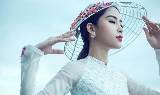 Nhờ đâu người đẹp Việt ghi dấu ấn trên đấu trường nhan sắc quốc tế?
