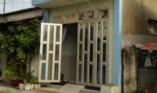 TP HCM:  Những điểm bất thường vụ chủ tiệm tạp hóa bị sát hại dã man