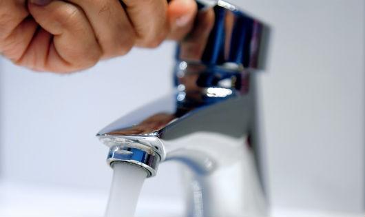 Quy định mới về mức phí bảo vệ môi trường với nước thải sinh hoạt