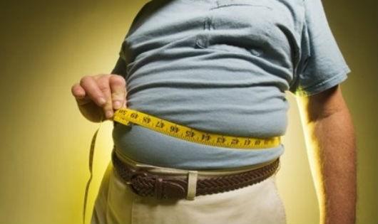 Luật chống béo phì ở Nhật Bản
