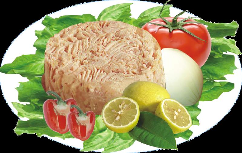 Kết quả hình ảnh cho Cá ngừ ngâm dầu