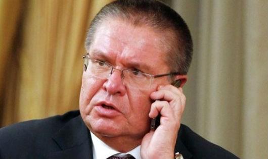 Thực hư bê bối của một số bộ trưởng Nga