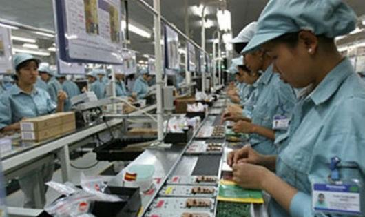 Việt Nam vẫn hút các nhà đầu tư