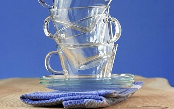 Kết quả hình ảnh cho rửa đồ thủy tinh