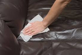 Kết quả hình ảnh cho dọn sạch ghế sofa
