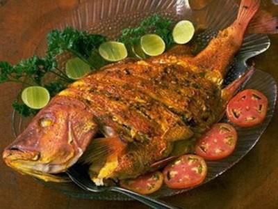 Kết quả hình ảnh cho cá rán