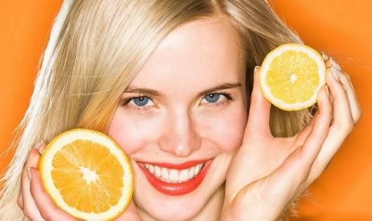Mẹo hữu ích dưỡng tóc mềm mượt, chắc khỏe
