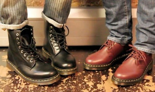 Mẹo bảo quản giày dép đúng cách