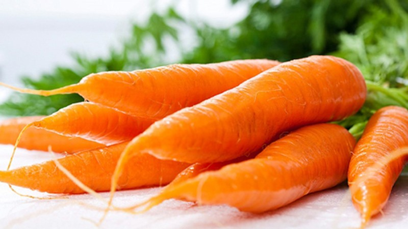 Kết quả hình ảnh cho cà rốt