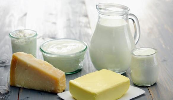 Kết quả hình ảnh cho bơ, sữa