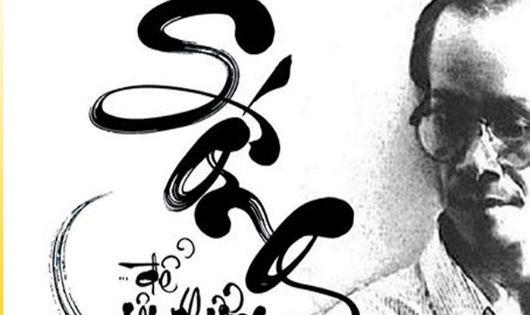 'Hãy yêu nhau đi'- đêm nhạc tưởng nhớ cố nhạc sĩ Trịnh Công Sơn