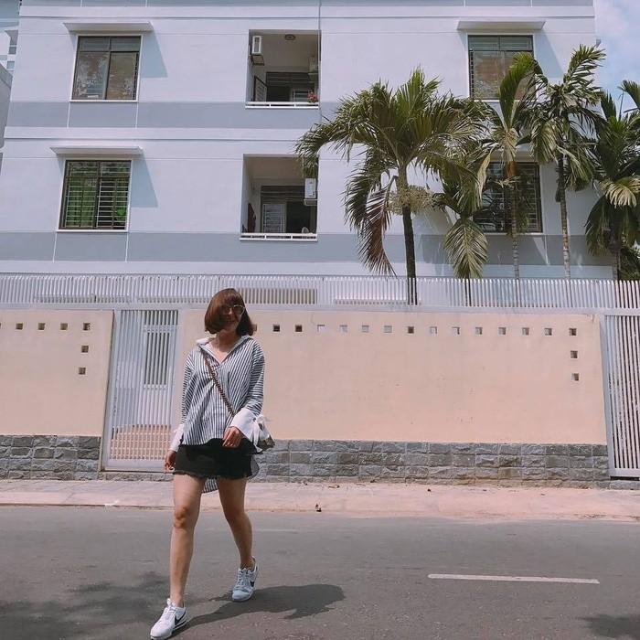 Phí Phương Anh, Tóc Tiên khiến fan lác mắt với street style cá tính