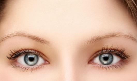 Phẫu thuật cắt da thừa mi mắt - Những điều cần biết