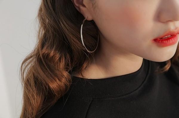7 kiểu trang sức không thể thiếu dành cho các quý cô