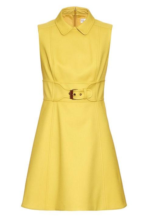 mẫu váy vintage11