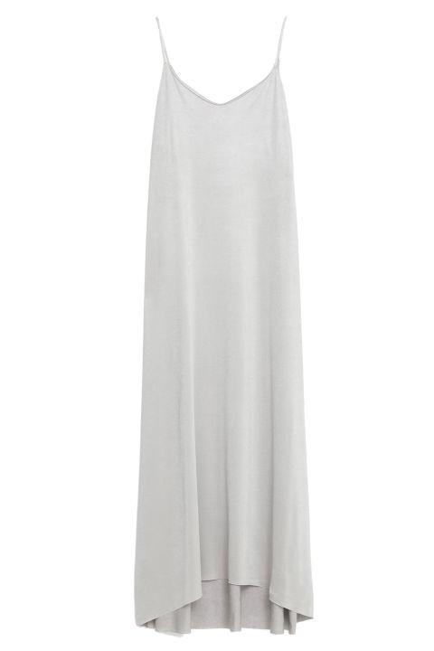 mẫu váy vintage14