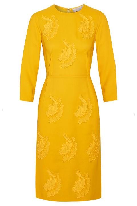 mẫu váy vintage8