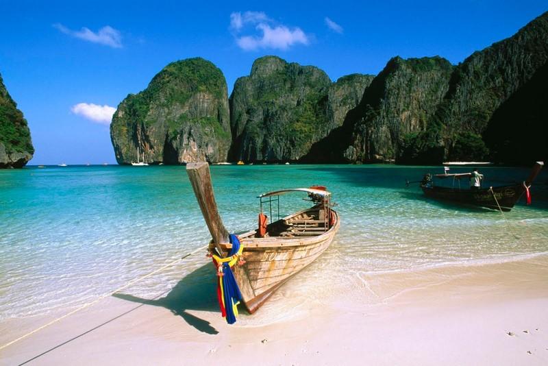 Kết quả hình ảnh cho Ko Lanta, Krabi. Thái Lan