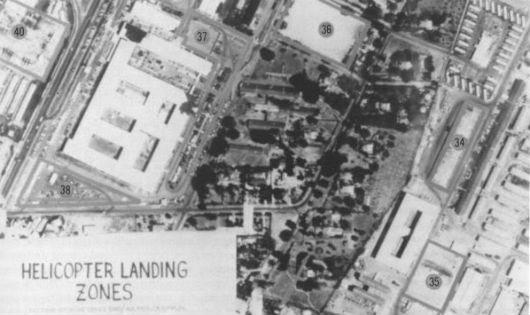 Chiến dịch di tản của người Mỹ khỏi Sài Gòn (Kỳ 5) - Giá đắt của kế hoạch di tản