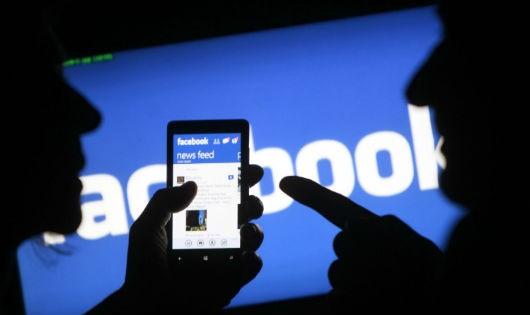 Án mạng thương tâm từ lời bình luận mỉa mai trên facebook
