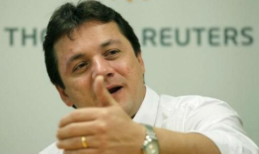 Brazil: Tổng thống Temer vẫn vướng vòng kiện tụng
